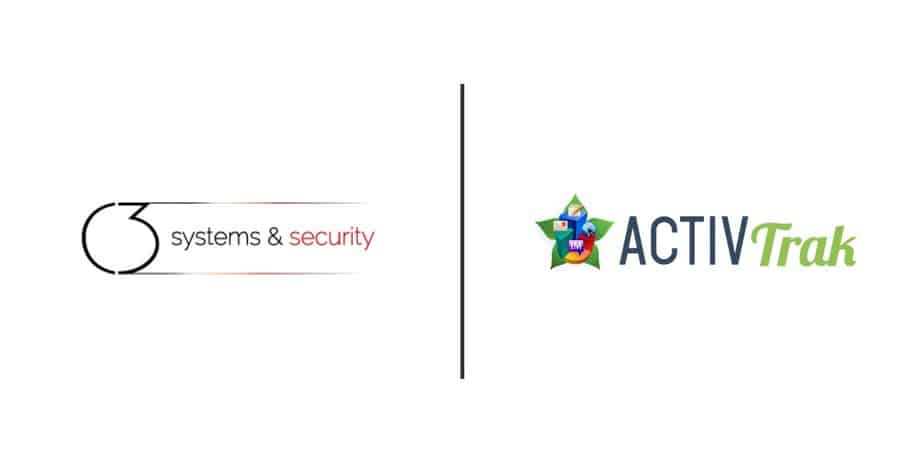 ACTIVTRAK HELPS CLIENTS OF C3 SYSTEMS AND SECURITY DETECT COMPANY THEFT