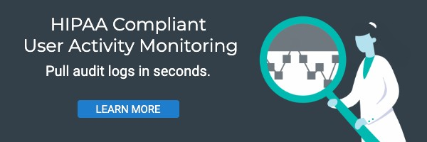 Learn More about ActivTrak's HIPAA Compliant Activity Monitoring