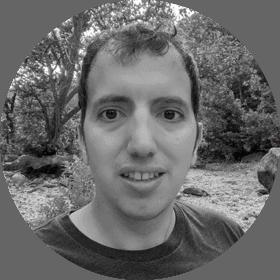 Jorge Arguelles, Development