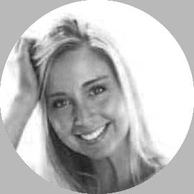 Kayla Tizzano, Sales